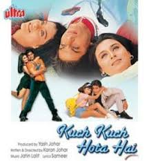 pk songs mp3 kuch kuch hota hai eastfasr