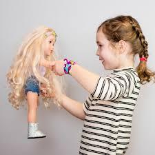 Amazoncom Hannah Montana Malibu Beach House Toys Games