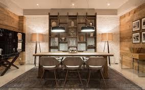 100 Hom Interiors Home INTERIOR E