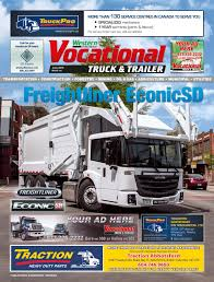 121 June By Woodward Publishing Group - Issuu Driverless Autonomous Trucks And The Future Of American Trucker 2018 Chevrolet Silverado 1500 Lt Dealer In Nobsville Pin By Leah Rife On Stuff Pinterest Chevy East February Edition Issuu Ford F600 For Sale Vanderhaagscom Used 2008 Dodge Ram Pickup Slt Quadcab 4x4 Accident Free Autoforum Sept 2011 Xvlts Earthroamers Best Selling Expedition Vehicle Every Automaker Warranty Ranked From To Worst The Crate Motor Guide 1973 2013 Gmcchevy Stock Height Products At Kelderman Air Suspension Systems Buys Galore December 14