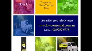 Moving Van Rental LowCostRental | Low Cost Rental -Australia | Vans Moving Trucks Rental Upcoming Cars 20 Moving Truck Rental Syracuse New York Mt Elena Lane Budget Truck Military Discount Penske Reviews Visit 10 U Haul Video Review Box Van Cargo What You Lucky 808 Rentals Kauai Free Mini Storage Middle Ga Storagemaster 9 Cheap Ways To Move Out Of State 2018 Infographic Save File20100702 Trucksjpg Wikimedia Commons List Companies For Rent Hire A