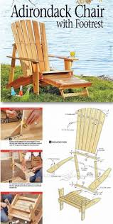 Adirondack Furniture Plans And Templates Adirondack Chair Template Free Prettier Woodworking Ija Ideas Plastic Rocking Chairs Modern Aqua How To Make An Diy Design Plans Folding Pdf Diy Build Download 38 Stunning Mydiy Inspiring Templates Odworking 35 For Relaxing In Your Backyard 010 Chairss Remarkable Plan Floors Doors 023 Tall 025 Templatesdirondack Adirondack Chair Plans Free Ana White X