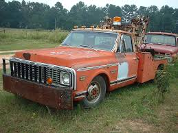 1967 Chevrolet C30 Tow Truck | Arthur Ash III | Flickr 6772 Chevy Pickup Fans Home Facebook Bangshiftcom Project Hay Hauler A 1967 Gmc C1500 That Oozes Cool 67 And Airstream Safari 1972 Chevy Trucks Youtube Truck Bed Best Of 72 Trucks For Sale Guide To 68 Gmc Image Kusaboshicom Cummins Diesel Cversion Kent As Awesome C10 Pinterest 196772 Rat Rod Build Album On Imgur Steinys Classic 4x4