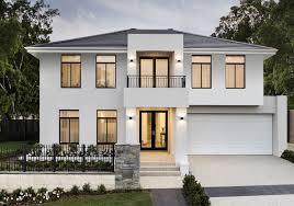 100 Signature Homes Perth The Coco 394 Home Design Stannard