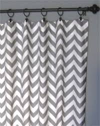 Grey Chevron Curtains Target by Beautiful Red Chevron Curtains And Decorating Wonderful Blackout