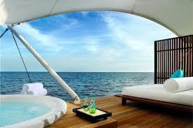 100 Maldives W Retreat Spa North Ari Atoll Resorts