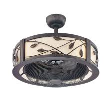 Hunter Fairhaven Ceiling Fan 53032 by Ceiling Fans With Lights Shop At Lowes Inside 89 Fascinating