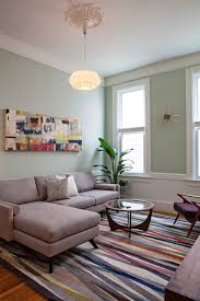 living room excellent image of living room decoration using pale