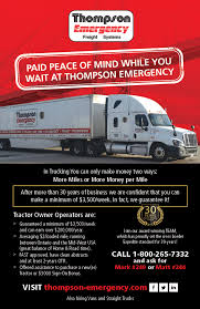 Admin98 Straight Truck Pre Trip Inspection Best 2018 Owner Operator Jobs Chicago Area Resource Expediting Youtube 2013 Pete Expedite Work Available In Missauga Operators Win One Tl Xpress Logistics Tlxlogistics Twitter Los Angeles Ipdent Commercial Box Insurance Texas Mercialtruckinsurancetexascom Columbus Ohio Winners Of The Vehicle Graphics Design Awards Announced At Pmtc