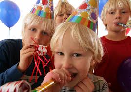 100 Eddie Murphy Ice Cream Truck Birthday Parties Around Seattle