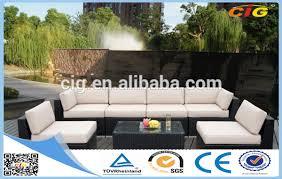 Garden Treasures Patio Furniture Manufacturer by Patio Furniture Manufacturers Home Design Inspiration Ideas And