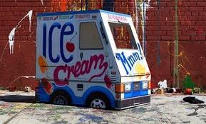 An Ice Cream Truck That Fits In Your Living Room   Fatherly Ice Cream Edible Joy Mister Stock Photos Images Alamy I Scream You Thoughtful Pinch Day 5 Eddie Murphys Haunted Mansion Open Mic Cream Truck Repair Car Garage Service Youtube 8 Murphy Standup Jokes That Prove Hes The Greatest Cherries Mcer Island Farmers Market Delirious Grant Pfost Medium Sumrtime Right Brain Cfessions Download Chocolate Png Image Hq Png Freepngimg