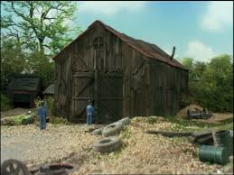 Elizabeth's Shed | Thomas The Tank Engine Wikia | FANDOM Powered ... 14929 Fm 2100 Crosby Tx 77532 Blog Sarah Boyd Realty Portal Nd 349 Best Sacks Images On Pinterest Advertising And Grain Sack Sos The Company Complex Buffalo Rising Rye Barn Renovation Zoenergy Design Boston Green Home As Harvey Finally Fizzles A Look At What Made It So Nasty Teese Trading Stockfeeds Facebook Elegant Theodore Pletschdesigned Home In Pasadena Asks 2595 Livestock Supply Points Receiving Dations Texas Phandle Bing Folks The Rosecroft Happy New Year