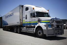 Centurion Buys McAleese Haulage Fleet | Business News Mack Trucks 2017 Forecast Truck Sales To Rebound Fleet Owner Pictures From Us 30 Updated 322018 Countrys Favorite Flickr Photos Picssr Proposal To Metro Walsh Trucking Co Ltd Home Page Indiana Paving Supply Company Kelly Tagged Truckside Oregon Action I5 Between Grants Pass And Salem Pt 8 Interesting Truckprofile Group Aust On Twitter Looking Fresh In The Yard Ready Norbert Director Paramount Haulage Ltd Linkedin Freightliner Cabover Chip Truck Freig Cargo Inc Facebook