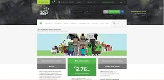 Rent A SkyFactory 3 Server - ZAP-Hosting.com Gmchosting Solutions Affordable Garrys Mod Sver Hosting A On Raspberrypi3 Youtube Gmod Crident Steam Community Guide How To Setup Dicated Sver Delete All Downloaded Gmod Tutorial Part 1 Order And Firsteps Crystal Load The Ultimate Loading Screen Gmodstore Ww1 Serious Roleplay Battlefield Forums Having Problems With Lag Help Support