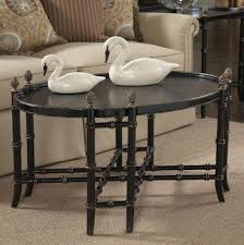 Coffetable ~ Camryn Coffee Table Warm Cocoa Living Room Entry ... Fniture American Of Slidell Grindleburg Round Ding Room Dinettes I Signature Foothillfolk Designs Value City Page Shop 7 Piece Sets And Also Cozy Accent Coffee Table Home Design 79 Off Brown Galleries Aldwin Gray W4 Side Chairs American Signature Ding Table Historicalentslive Awesome How To Create An Industrial