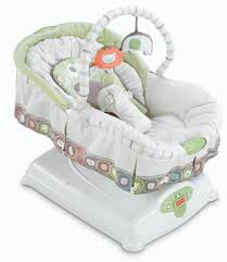 Furniture Luxury Baby Rocking Chair With Bouncer And White ... The Rocking Chair Every Grandparent Needs 10 Best Rocking Chairs Ipdent Giantex Nursery Modern High Back Fabric Armchair Comfortable Relax Leisure Covered W 2 Forms Top 7 Best Gliders Under 150 200 To 500 20 Ma Chair Mallika Chandra Baby 2019 Sun Uk Comfy And Lovely Plans Royals Courage Chairs For Kids That Theyll Love Delicious Children Play House Toy Simulation Fniture Playset Infant Doll Bouncer Cradle Bed Crib Crystal Ann Rockers Reviews Of Net Parents Delta Middleton Upholstered Glider Swivel Rocker