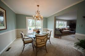 820 Sunnycreek Drive | Dayton, Ohio - Design Homes 820 Sunnycreek Drive Dayton Ohio Design Homes 5471 Paddington Road Oh 1234 English Bridle Ct Stunning Pictures Decorating House 2017 Nmcmsus Category Architecture Page 1 Best Ideas And 5132 Oak Avenue 45439 6045 Pine Glen Lane The Mitchell Centerville Start Building Your Dream Home Today