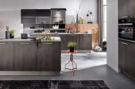 service vom küchenstudio beckmann