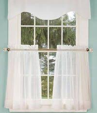 Country Curtains Annapolis Hours by 47 Best Window Treatments Images On Pinterest Window Treatments