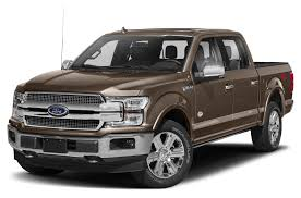 Humble TX Used Trucks For Sale Less Than 1,000 Dollars | Auto.com 2018 Ford F150 Xlt Shadow Black Tomball Tx F250 Trucks For Sale In 77375 Autotrader Oxford White Used 2015 Edge Vehicles Aok Auto Sales Cars Porter Bad Credit Car Loans Bhph Inspirational Istiqametcom Buckalew Chevrolet Conroe Serves Houston Spring Community Support Involvement Used Ford Xl 4x4 At Wayne Akers P148885 2017 Explorer New And Crew Cab 4wd Trucks For Sale 800 655 3764 Super Duty Pickup City Ask Jorge Lopez
