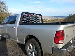Backbone Truck Rack Backbones V Back Is A Sliding Reversible Rack For Your Pickup Steel Grey 20 2013 Gmc Sierra Truck Designs Fossickerbookscom Kia Sportage With Modula Wego 450 Silver Racks Tepui Tents Signs With Backbone Media Snews We Know Outdoors Pipe Pickups Design Found Little Mud Today Trucks Safely Securing Kayak To Roof Rhinorack Ford F150 Headache 1973 2018 Backbone And Pioneer Platforms Edmton Alberta Portfolio Items Go Big Performance Inc