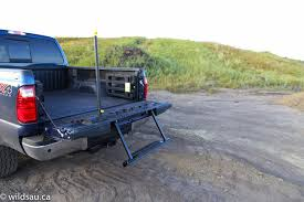 Review: 2015 Ford F250 – Wildsau Smart Cover Truck Bed Vinyl Black Ford 9911 Super Duty Great Day N Buddy Tailgate Step Tuerrocky Youtube Running Boards For Beds And Cabs Topline Bedhopper Silver Pick Up Truck Pinterest Amazoncom The Debo Pullout Fits 062014 Amp Research Bedxtender Hd Sport Extender 19972018 Weathertech 3tg02 Liner Techliner F150 042014f150 Other Backyard Games 159081 Universal Ladder Folding Daddy Stepdaddy Cw610 Ladders Camping World Domore 20401 Debo Pull Out For Use W Traxion 5 100