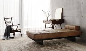 100 1 Contemporary Furniture Desede Obegi Home