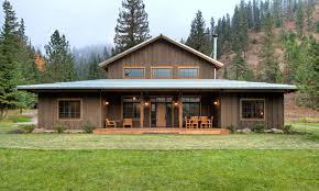 Ranch House Floor Plans Colors Custom Home Floor Plans Ranch Home Design Inspiration