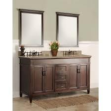 Home Depot Two Sink Vanity by Bathroom Sink Simple Double Sink Bathroom Vanity Home Depot Best