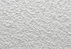 Popcorn Ceiling Patch Spray by 4 Pieces Of Advice When Repairing Your Popcorn Ceiling