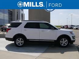 Mills Ford Chrysler Of Willmar | Vehicles For Sale In Willmar, MN 56201 Minnesota Kawasaki Vulcan S 1 Motorcycles Willmar Cars For Sale Schwieters Chevrolet Litchfield Mn Area Chevy Dealer Of Inventory From Canam Motor Sports 800 2057188 Yamaha Fz10 For 5 Honda Willmar S600 Hopper Parts City Council Proceedings Chambers Municipal New 82019 And Used Chrysler Dodge Jeep Ram Car Miscpage_6_specials