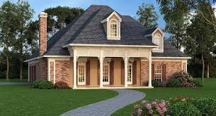 Spectacular Luxury Small Homes by Small Luxury House Plan Home Plans Building Plans