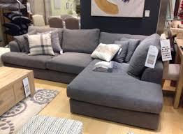Buchannan Microfiber Sectional Sofa by Sofa Terrifying Buchannan Microfiber Corner Sectional Sofa Grey