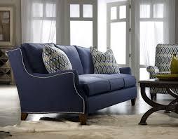 Sams Leather Sofa Recliner by 28 Best Sam Moore Furniture Images On Pinterest Hooker Furniture