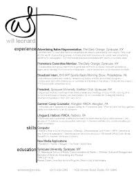 Lifeguard Resume Sample Cover Objective