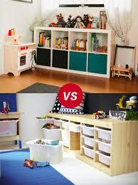 騁ag鑽e chambre enfant lumi鑽e bureau 100 images lumi鑽e sous meuble cuisine 100
