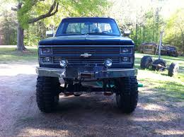 Square Body Chevy Jacked Trucks Lebanon Ford Lifted Trucks Inc Jacked Up Ford Trucks Whos Is Biggest Page Chevy Truck Black Lifted Silverado Pinterest For Sale In Virginia Tuscany Pin By Simon M On Gmc 4x4 And Of Texas Relocates To Spicewood Community Impact Jacked Up Pink Camo Interesting 224 Best Cars P Images Used For Ultimate Rides Coffee Toronto Food