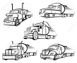 Tanker Truck Clip Art Kisspng Car Tank Truck Semi Trailer Truck Clip ... Black And White Truck Clipart Collection 28 Collection Of Semi Truck Front View Clipart High Quality Free Grill And White Free Download Best Pickup Car Semitrailer Clip Art Goldilocks Art Drawing At Getdrawingscom For Personal Real Vector Design Top Panda Images Image 2 39030 Icon Stock More Business Finance Outline Wiring Diagrams