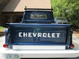 1963 C10 Chevy Truck Parts, Lmc Truck Chevy | Trucks Accessories And ...