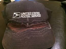 My Summer Working As A Temporary Letter Carrier For The US Postal ...