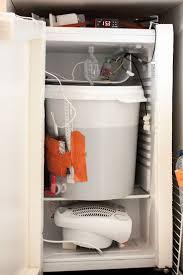 fabriquer une chambre de pousse brassageamateur com afficher le sujet brassage sans cave ni