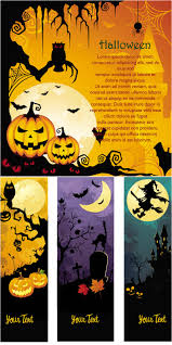Free Halloween Potluck Invitation Templates by 100 Halloween Potluck Invitation Templates Potluck