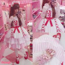 Liz Lisa Liz Lisa Pinterest Liz Lisa Kawaii Style And Woman