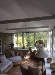 best 25 roof insulation ideas on pinterest insulation crawl