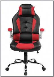 Pcgamingchair | Pc Gaming Chair | Pinterest | Pc Gaming Chair ... Office Gaming Chair Racing Recliner Bucket Seat Computer Desk Licensed Marvel Stool With Wheel Spiderman Neo Viv Rae Bean Bag Floor Game Reviews Wayfair Iron Man Level Up Ottoman Review Youtube Pin By Stephanie On Bedroom Ideas Pinterest Wooden Ding Chairs With Ftstool And Light Recpro Charles Rv Storage Amazoncom Cohesion Xp 112 Wireless Lane Fniture