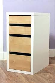 meuble bureau angle ikea meuble bureau rangement bureau d angle bureau bureau bureau d