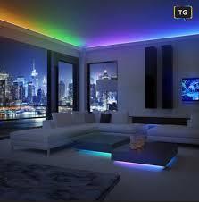 philips hue light plus extension