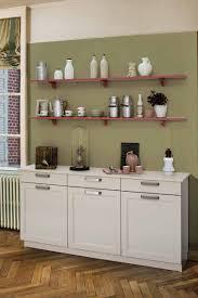 kuchen deko landhausstil caseconrad