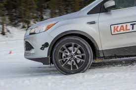 When Should You Replace Winter Tires? - Kal Tire